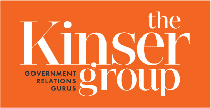 The Kinser Group