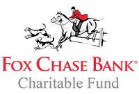 Fox Chase Bank Charitable Fund